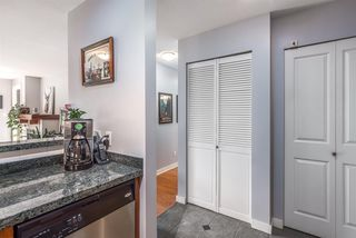 "Photo 2: 310 675 PARK Crescent in New Westminster: GlenBrooke North Condo for sale in ""WINCHESTER"" : MLS®# R2215940"