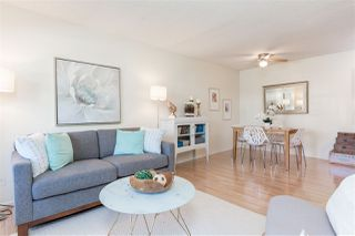 Photo 3: 202 251 W 4TH STREET in North Vancouver: Lower Lonsdale Condo for sale : MLS®# R2206645