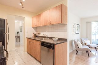 Photo 13: 202 251 W 4TH STREET in North Vancouver: Lower Lonsdale Condo for sale : MLS®# R2206645