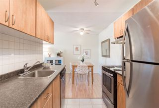 Photo 11: 202 251 W 4TH STREET in North Vancouver: Lower Lonsdale Condo for sale : MLS®# R2206645