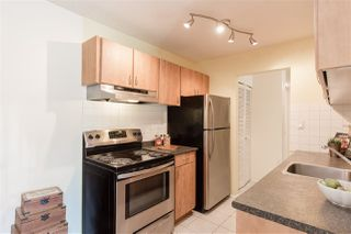 Photo 9: 202 251 W 4TH STREET in North Vancouver: Lower Lonsdale Condo for sale : MLS®# R2206645