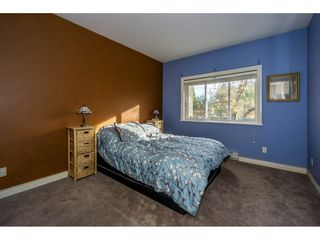 "Photo 15: 207 34101 OLD YALE Road in Abbotsford: Central Abbotsford Condo for sale in ""Yale Terrace"" : MLS®# R2219162"
