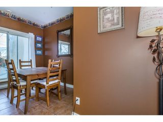 "Photo 13: 207 34101 OLD YALE Road in Abbotsford: Central Abbotsford Condo for sale in ""Yale Terrace"" : MLS®# R2219162"