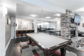 "Photo 19: 307 10455 154 Street in Surrey: Guildford Condo for sale in ""G3 Finals"" (North Surrey)  : MLS®# R2221079"