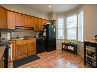 """Photo 6: 16 33321 GEORGE FERGUSON Way in Abbotsford: Central Abbotsford Townhouse for sale in """"CEDAR LANE"""" : MLS®# R2222167"""