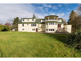 "Photo 2: 2630 WESTHAM ISLAND Road in Ladner: Westham Island House for sale in ""Westham Island"" : MLS®# R2222466"
