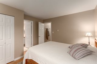 """Photo 11: 201 1481 E 4TH Avenue in Vancouver: Grandview VE Condo for sale in """"COMMERCIAL DRIVE"""" (Vancouver East)  : MLS®# R2224730"""
