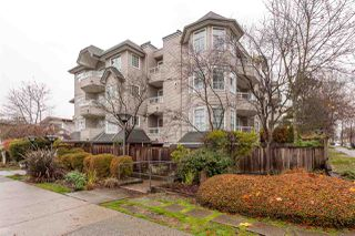 """Photo 2: 201 1481 E 4TH Avenue in Vancouver: Grandview VE Condo for sale in """"COMMERCIAL DRIVE"""" (Vancouver East)  : MLS®# R2224730"""