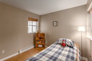 """Photo 13: 201 1481 E 4TH Avenue in Vancouver: Grandview VE Condo for sale in """"COMMERCIAL DRIVE"""" (Vancouver East)  : MLS®# R2224730"""