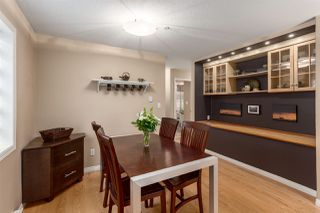 """Photo 8: 201 1481 E 4TH Avenue in Vancouver: Grandview VE Condo for sale in """"COMMERCIAL DRIVE"""" (Vancouver East)  : MLS®# R2224730"""