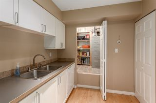 """Photo 4: 201 1481 E 4TH Avenue in Vancouver: Grandview VE Condo for sale in """"COMMERCIAL DRIVE"""" (Vancouver East)  : MLS®# R2224730"""