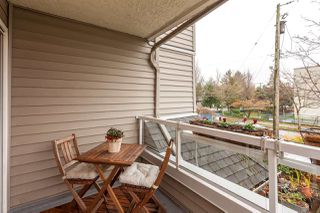 """Photo 17: 201 1481 E 4TH Avenue in Vancouver: Grandview VE Condo for sale in """"COMMERCIAL DRIVE"""" (Vancouver East)  : MLS®# R2224730"""