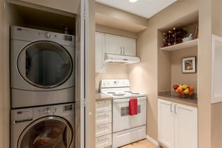 """Photo 5: 201 1481 E 4TH Avenue in Vancouver: Grandview VE Condo for sale in """"COMMERCIAL DRIVE"""" (Vancouver East)  : MLS®# R2224730"""