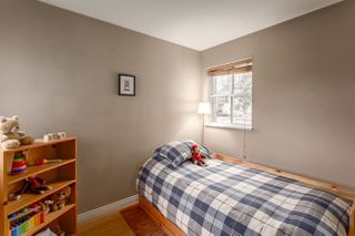 """Photo 14: 201 1481 E 4TH Avenue in Vancouver: Grandview VE Condo for sale in """"COMMERCIAL DRIVE"""" (Vancouver East)  : MLS®# R2224730"""