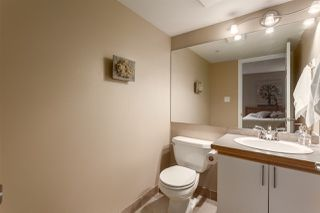 """Photo 12: 201 1481 E 4TH Avenue in Vancouver: Grandview VE Condo for sale in """"COMMERCIAL DRIVE"""" (Vancouver East)  : MLS®# R2224730"""
