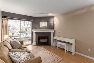 """Photo 6: 201 1481 E 4TH Avenue in Vancouver: Grandview VE Condo for sale in """"COMMERCIAL DRIVE"""" (Vancouver East)  : MLS®# R2224730"""