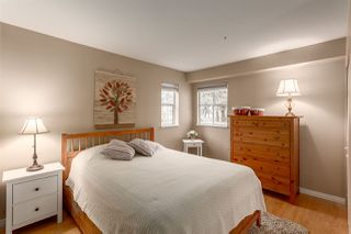 """Photo 10: 201 1481 E 4TH Avenue in Vancouver: Grandview VE Condo for sale in """"COMMERCIAL DRIVE"""" (Vancouver East)  : MLS®# R2224730"""