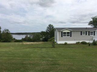 Photo 2: 1838 Highway 376 in Lyons Brook: 108-Rural Pictou County Residential for sale (Northern Region)  : MLS®# 201729705