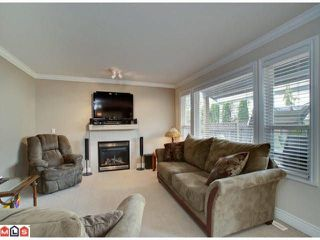 Photo 4: 27225 26B AVENUE in Langley: Aldergrove Langley House for sale : MLS®# R2217490