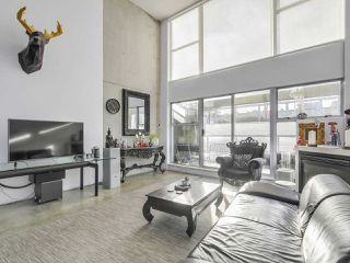 "Photo 4: K 489 W 6TH Avenue in Vancouver: Cambie Condo for sale in ""Miro"" (Vancouver West)  : MLS®# R2235073"