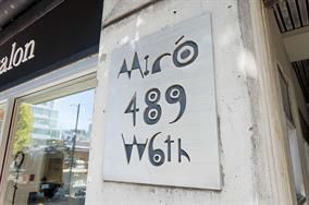 """Photo 18: K 489 W 6TH Avenue in Vancouver: Cambie Condo for sale in """"Miro"""" (Vancouver West)  : MLS®# R2235073"""