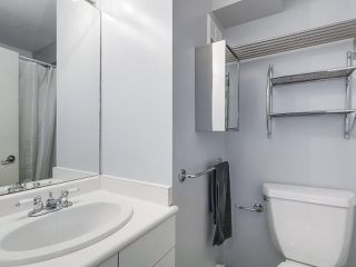"Photo 14: K 489 W 6TH Avenue in Vancouver: Cambie Condo for sale in ""Miro"" (Vancouver West)  : MLS®# R2235073"