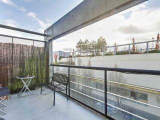 """Photo 13: K 489 W 6TH Avenue in Vancouver: Cambie Condo for sale in """"Miro"""" (Vancouver West)  : MLS®# R2235073"""