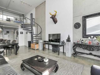 "Photo 7: K 489 W 6TH Avenue in Vancouver: Cambie Condo for sale in ""Miro"" (Vancouver West)  : MLS®# R2235073"
