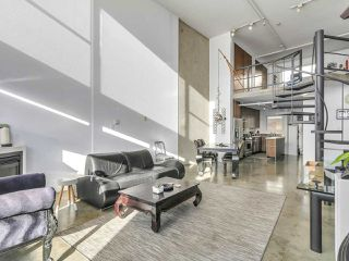 """Photo 6: K 489 W 6TH Avenue in Vancouver: Cambie Condo for sale in """"Miro"""" (Vancouver West)  : MLS®# R2235073"""