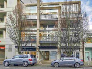 "Photo 5: K 489 W 6TH Avenue in Vancouver: Cambie Condo for sale in ""Miro"" (Vancouver West)  : MLS®# R2235073"