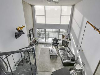 "Photo 15: K 489 W 6TH Avenue in Vancouver: Cambie Condo for sale in ""Miro"" (Vancouver West)  : MLS®# R2235073"
