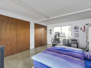 "Photo 11: K 489 W 6TH Avenue in Vancouver: Cambie Condo for sale in ""Miro"" (Vancouver West)  : MLS®# R2235073"