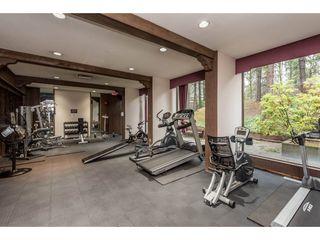 "Photo 16: 2102 3755 BARTLETT Court in Burnaby: Sullivan Heights Condo for sale in ""Timberlea"" (Burnaby North)  : MLS®# R2235244"