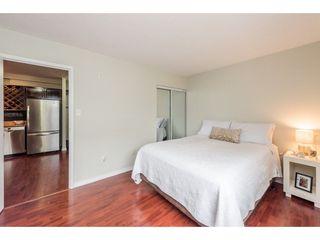 "Photo 12: 2102 3755 BARTLETT Court in Burnaby: Sullivan Heights Condo for sale in ""Timberlea"" (Burnaby North)  : MLS®# R2235244"