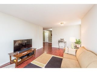 "Photo 6: 2102 3755 BARTLETT Court in Burnaby: Sullivan Heights Condo for sale in ""Timberlea"" (Burnaby North)  : MLS®# R2235244"