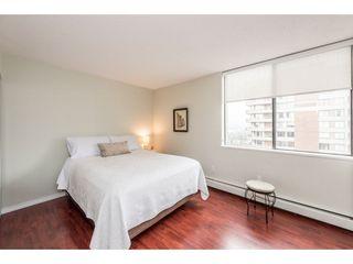 "Photo 11: 2102 3755 BARTLETT Court in Burnaby: Sullivan Heights Condo for sale in ""Timberlea"" (Burnaby North)  : MLS®# R2235244"