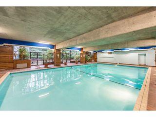 "Photo 14: 2102 3755 BARTLETT Court in Burnaby: Sullivan Heights Condo for sale in ""Timberlea"" (Burnaby North)  : MLS®# R2235244"