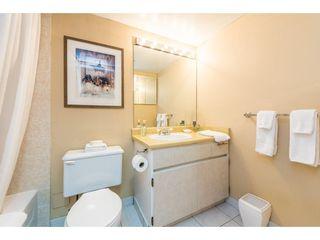 "Photo 13: 2102 3755 BARTLETT Court in Burnaby: Sullivan Heights Condo for sale in ""Timberlea"" (Burnaby North)  : MLS®# R2235244"