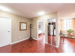 "Photo 10: 2102 3755 BARTLETT Court in Burnaby: Sullivan Heights Condo for sale in ""Timberlea"" (Burnaby North)  : MLS®# R2235244"