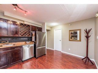 "Photo 9: 2102 3755 BARTLETT Court in Burnaby: Sullivan Heights Condo for sale in ""Timberlea"" (Burnaby North)  : MLS®# R2235244"