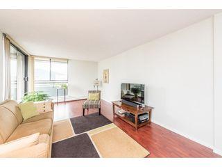 "Photo 5: 2102 3755 BARTLETT Court in Burnaby: Sullivan Heights Condo for sale in ""Timberlea"" (Burnaby North)  : MLS®# R2235244"
