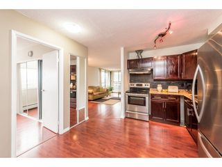 "Photo 7: 2102 3755 BARTLETT Court in Burnaby: Sullivan Heights Condo for sale in ""Timberlea"" (Burnaby North)  : MLS®# R2235244"