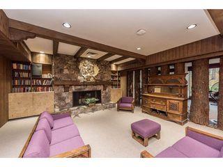 "Photo 17: 2102 3755 BARTLETT Court in Burnaby: Sullivan Heights Condo for sale in ""Timberlea"" (Burnaby North)  : MLS®# R2235244"