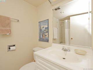 Photo 7: 207 429 Linden Avenue in VICTORIA: Vi Fairfield West Residential for sale (Victoria)  : MLS®# 382029