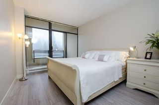 Photo 11: 601 9320 UNIVERSITY CRESCENT in Burnaby: Simon Fraser Univer. Condo for sale (Burnaby North)  : MLS®# R2237004