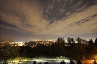 Photo 18: 601 9320 UNIVERSITY CRESCENT in Burnaby: Simon Fraser Univer. Condo for sale (Burnaby North)  : MLS®# R2237004