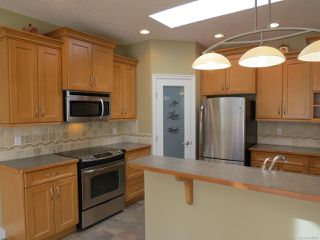 Photo 13: 29 2300 MURRELET DRIVE in COMOX: CV Comox (Town of) Row/Townhouse for sale (Comox Valley)  : MLS®# 780582