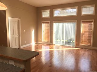 Photo 6: 29 2300 MURRELET DRIVE in COMOX: CV Comox (Town of) Row/Townhouse for sale (Comox Valley)  : MLS®# 780582