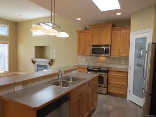 Photo 11: 29 2300 MURRELET DRIVE in COMOX: CV Comox (Town of) Row/Townhouse for sale (Comox Valley)  : MLS®# 780582