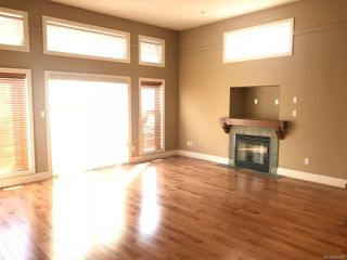 Photo 5: 29 2300 MURRELET DRIVE in COMOX: CV Comox (Town of) Row/Townhouse for sale (Comox Valley)  : MLS®# 780582